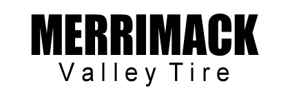 Merrimack Valley Tire
